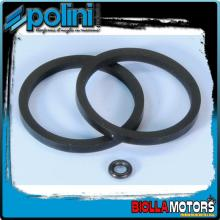 050.2240 OR PER PINZA FRENO POLINI PIAGGIO ZIP 50 2T AIR