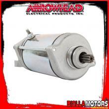 SMU0126 MOTORINO AVVIAMENTO KAWASAKI VN800 Vulcan 800 1995-2005 805cc 21163-1263 A1-A11