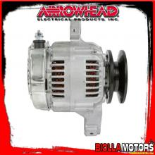 AND0204 ALTERNATORE JOHN DEERE Gator HPX All Year- Kawasaki 18HP 101211-2470 Denso System