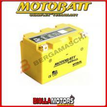 MTX7A BATTERIA MOTOBATT AGM YTX7A-BS SIGILLATA YTX7ABS MOTO SCOOTER QUAD CROSS