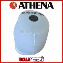 S410155200002 FILTRO ARIA ATHENA GAS GAS REPLICA CERVANTES NAMBOTIN 2T 300 2011/2018