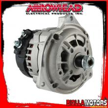ABO0363 ALTERNATORE BMW K1200GT 2002-2003 1200CC
