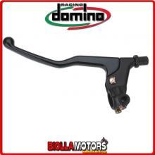 1491.04 COMANDO PORTALEVA SX OFF ROAD DOMINO GILERA 125 R 125CC 93