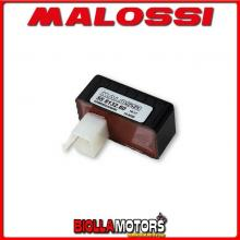 558132 CENTRALINA MALOSSI TC UNIT HSC SC 01 50 (AF18E) - -