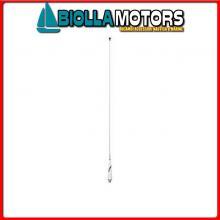 5636220 ANTENNA RA106SLS-RIB Antenna VHF RA106 RIB