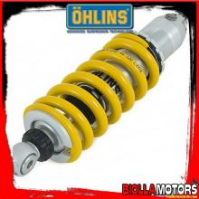 AG1510 AMMORTIZZATORE OHLINS YAMAHA XENTER 150 2015 S46DR1