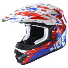 441963 CASCO CROSS NOEND CRACKED BAMBINO USA YS
