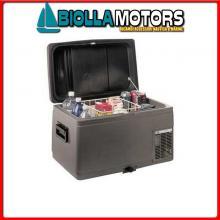 1546041 FRIGO-FREEZER VF C41L Frigo-Freezer C41L 12/24V