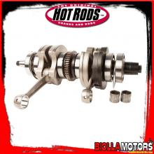 4051 ALBERO MOTORE HOT RODS Sea-Doo 951 CARBURETED 1998-2002