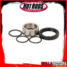 OSK0031 KIT REVISIONE ALBERO SECONDARIO HOT RODS Suzuki RM 250 2001-2002
