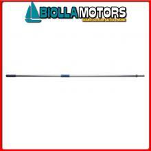 5709040 SB MANICO STD 94/183 Manici Extend-A-Brushes