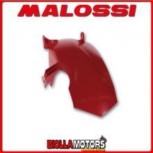 """4517008 Parafango per carter Malossi C/RC-ONE per ruote da 12-13"""" PIAGGIO NRG MC3 DD 50 2T LC - -"""