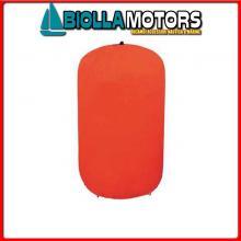 3821280 BOA REGATA D800 GIALLO Boa Segnaletica Standard