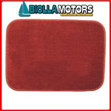 3311500 TAPPETINO STD RED< Tappetini Colour