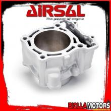 AS03127177 CILINDRO 77 mm AIRSAL YAMAHA WR 250 F 2001-2014