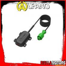 A1401 SENSORE INFRAROSSO - 40CM PER TRASMETTITORE A4100 ALFANO