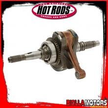 4413 ALBERO MOTORE HOT RODS Yamaha GRIZZLY 450 2007-2014