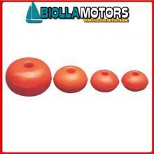 3821045 GALLEGGIANTE FLAT D45 Galleggiante Flat