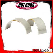RBPL-003Y KIT BRONZINE BIELLA HOT RODS Kawasaki BRUTE FORCE 650I 2006-2013