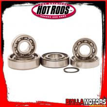 TBK0048 KIT CUSCINETTI CAMBIO HOT RODS Suzuki RM 80 1993-2001