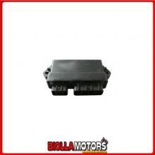 161108 CENTRALINA KAWASAKI ZX6R Ninja (ZX600F1/F2/F3/G1/G2/J1P/J2P) 600CC 2000/2001 centralina elettronica