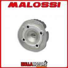383555 MALOSSI Testa D. 55 per Piaggio Ape / Vespa PK - PK HP - PK XL - Special 50 cc