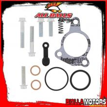 18-6009 KIT REVISIONE CILINDRO POMPA FRIZIONE Polaris Outlaw 525 IRS 525cc 2007- ALL BALLS