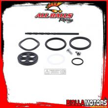 60-1086 KIT REVISIONE RUBINETTO BENZINA Kawasaki KLT185 185cc 1986-1987 ALL BALLS
