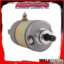 SCH0020 MOTORINO AVVIAMENTO EAGLE Woodsman 300XL All Year- 300cc 11606-A90-4 -