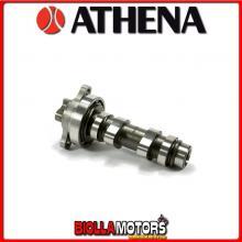 P400210201002 ALBERO A CAMME ATHENA HONDA CRF 150 R 2007-2010 150CC -