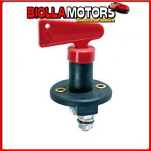 39045 PILOT INTERRUTTORE KILLER-SWITCH - 6/12/24V