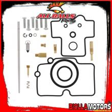 26-1271 KIT REVISIONE CARBURATORE Yamaha YZ450F 450cc 2006- ALL BALLS