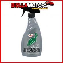 TW38465 TURTLE WAX DETERGENTE PER CERCHI - 500 ML