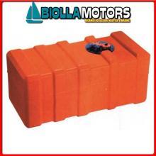 4030120 SERBATOIO BENZINA BARCA CAN XL 120L SERBATOIO BENZINA BARCA Standard XL