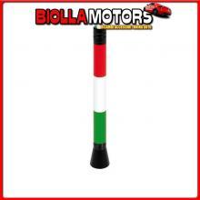 40274 PILOT FLAG - 11 CM - ITALY
