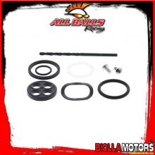60-1227 KIT DI RIPARAZIONE RUBINETTO CARBURANTE Honda CB 250 Nighthawk 250cc 1991-2008 ALL BALLS