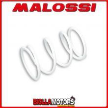 2913316.W0 MOLLA CONTRASTO MALOSSI VARIATORE BIANCA HONDA FORZA ABS 300 ie 4T LC (NF04E)