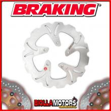 AP16FID DISCO FRENO ANTERIORE SX BRAKING BETA EIKON 125cc 1999-2003 WAVE FISSO