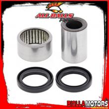 29-5043 KIT CUSCINETTO SUPERIORE SOSPENSIONE POSTERIORE Yamaha YFM700R Raptor 700cc 2012- ALL BALLS
