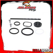 60-1211 KIT DI RIPARAZIONE RUBINETTO CARBURANTE Honda CB 125 S 125cc 1982-1985 ALL BALLS