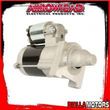 SND0490 MOTORINO AVVIAMENTO JOHN DEERE Gator TX All Year- Kawasaki 15.5HP AM134946 Denso System