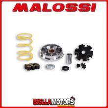 517074 VARIATORE MALOSSI HONDA SH 50 2T <-1995 MULTIVAR 2000 -