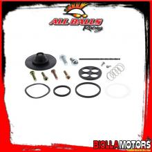 60-1220 KIT DI RIPARAZIONE RUBINETTO CARBURANTE Honda VTR1000F 1000cc 1999-2004 ALL BALLS