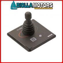 4730201 PANNELLO BPJE2 Pannelli Controllo Comando Singolo
