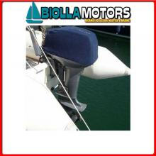 3270801BR COPRIMOTORE S SOFT ROYAL BLUE Coprimotore Fendboard