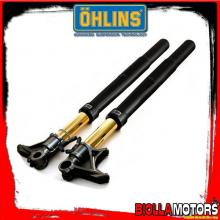 FGRT301 FORCELLA OHLINS DUCATI DIAVEL 2011-14 R&T 48