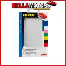 01498 LAMPA KIT CONVERSIONE IMBALLO (DOPPIO BLISTER + CARTONCINO), 100 PZ