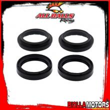 56-188 KIT PARAOLI E PARAPOLVERE FORCELLA Ducati Hypermotard 796 796cc 2010-2012 ALL BALLS