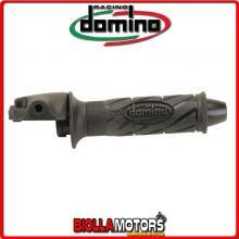 2467.03 COMANDO GAS ACCELERATORE SCOOTER DOMINO MOTORHISPANIA RX SUPER RACING CC