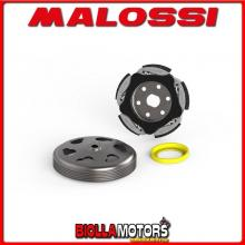 5217362 KIT FRIZIONE E CAMPANA MALOSSI D. 152 KYMCO DOWNTOWN 300 IE 4T LC EURO 3 (SK60) FLY CLUTCH -